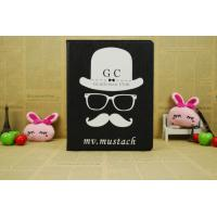 Different Styles Ipad cases in Stock Manufactures
