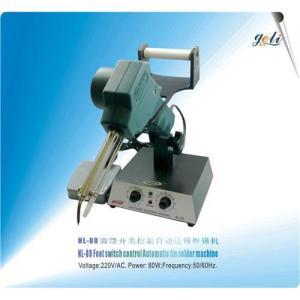 Weller soldering,soldering station,soldering gun,electric gun,china weller soldering Manufactures