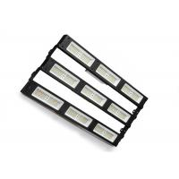 China 140 Watt High Power Grow Lights For Garden Sowing Breeding Aluminum Glass on sale