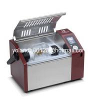 Portable Insulation Oil Tester | Transformer Oil Tester (Oil Dielectric Test Set) Manufactures