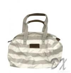 Designer Handbags, Wholesale Bags Manufactures