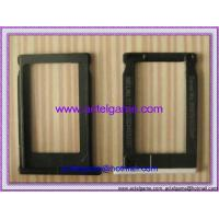 iPhone 3G/3GS Sim Card Tray Holder iPhone repair parts Manufactures