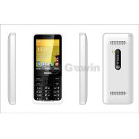 "8G Bar GPRS Mobile Phone 2.4"" , Support Bluetooth GPRS and MP4 player Manufactures"