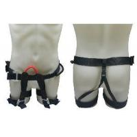 Sit Harness (DH-DY006) PP Manufactures