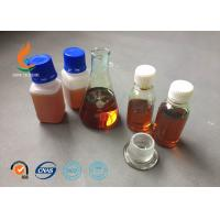 China Hexa - Sulphonic 357 Optical Brightener For Paper Industry KSM-L Cas 41098-56-0 on sale