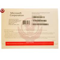 Microsoft Windows Server 2016 standard DVD 64 Bit Media Original OEM package Manufactures
