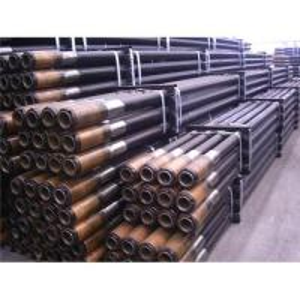 China Drill pipe,API drill pipe,Drill pipe on sale