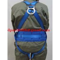 Industrial safety belt& Fall protection Manufactures