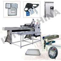 Polyurethane Foam sealing machine Manufactures