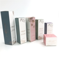 China White Box Packaging For Earphone Packing / Headset Packaging Box on sale