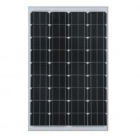 OEM Silicon Solar Panels / Customized Multi Crystalline Solar Panel Manufactures
