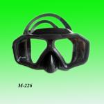 China diving mask Shenzhen swimming mask manufacture mask Manufactures