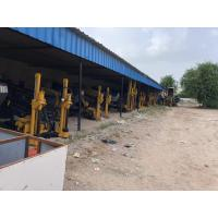 20ton/32ton/60ton USED HDD Machine For Vertical Horizontal Drilling Manufactures