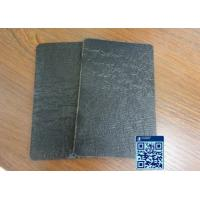 China Hot seller APP Modified Asphalt waterproof membrane china factory price on sale