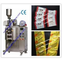 Automatic High-speed Packing machine DXDK-40V Manufactures