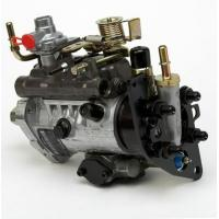 Perkins High Pressure Pump 2641A312 For Perkins 1106D-E66TA Diesel Engine Spare Powerparts Fuel Injection Pump Manufactures