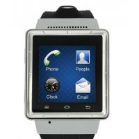 1.5 Android4.0,3G,Capacitive Screen,men