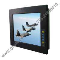 12.1 Inch Industry Lcd Monitor Manufactures