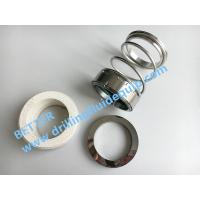 China MECHANICAL SEAL ASSY., P/N: 648414308 22451-1A For MCM250, MISSION2500, SPD Mud Hog2.5 Tungsten Carbide Faces on sale