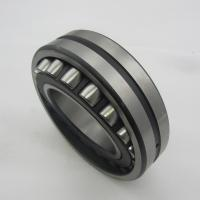 China High Percision Stainless Steel Bearing NH320 ECMC4 VA301 For Traction Motors on sale