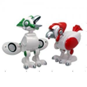 Toys Gift Carton PC Webcam Manufactures