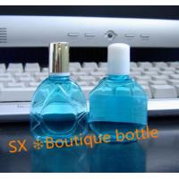 5MLPet Injection Eye Drops Container 5ML Pet Bottle Dropper, 5ML Plastic Eye Drops Bottle With Screw Cap Manufactures
