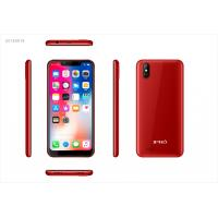 IPRO Brands Big Screen Android Phones Unlocked 6.18 Inch Triple Camera Manufactures