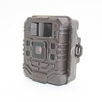 China Wild Game HD Hunting Cameras 16MP Resolution Mobile App Control With Bluetooth on sale