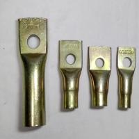 concrete bolts fixing anchors lifting socket for fixing Manufactures