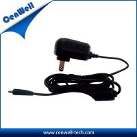 Cenwell 14V500mA power adapter input 100~240v ac 50/60hz Manufactures