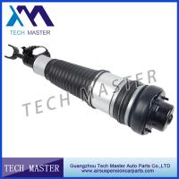 Front Left Air Suspension Springs Shock Absorber Air Strut for Audi A6 C6 4F0616039AA Manufactures