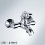 Bathroom Faucet, Bath Tap (SMX-10905) Manufactures