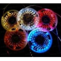 LED String Light ,LED Christmas Light,LED Flash String Light Manufactures