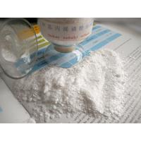 Biggeat manufacture of Sodium Methallyl Sulfonate(MAS) for water reducer Manufactures