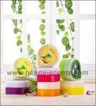 gel air freshener Manufactures