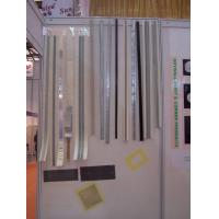 Quality all kinds of paper faced metal for sale
