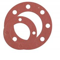 TENSION  gasket packing Manufactures