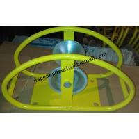 Quotation Nylon Cable Roller, new type Corner roller Manufactures