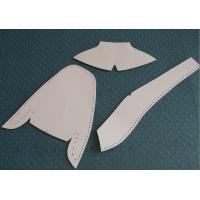 shoes paper pattern making cutting plotter sample maker machine Manufactures