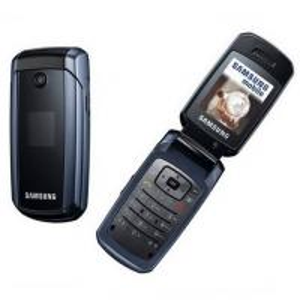 Samsung J400 Manufactures