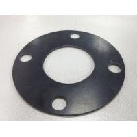 rubber gasket making CNC cutter small production machine Manufactures