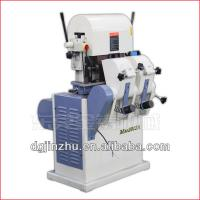 China small metal tube surface grinding machine on sale