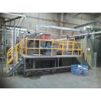Servo Control Paper Tray Forming Machine Large Capacity With High Speed Production Manufactures