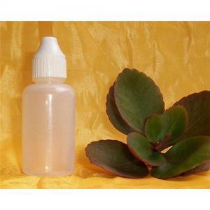 Plastic bottle mould Manufactures