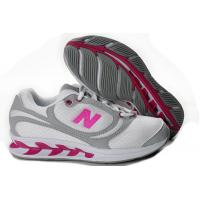 Pu + Mess Paint Designer Stylish Colorful 10 TR running Newest Sports Shoes for outdoor Manufactures