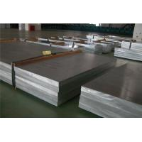 Embossed / Coated Alloy 1100 Aluminum Sheet Square 1100 0 Aluminum Sheet Manufactures