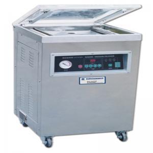 China DZ model  Packaging Machine, food vacuum sealer on sale