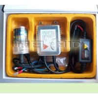 EXSUN Motorcycle HID conversion kits Manufactures