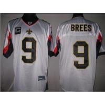 Latest New Orleans Saints Jerseys