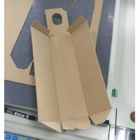 cardboard cutting creasing cnc production making cutter production machine Manufactures